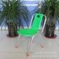 �k公椅餐桌椅��X椅���h椅加固�管塑料休�e椅�和��鲆�